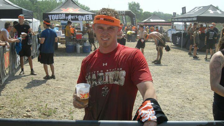NIckJToughMudder2012
