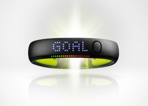 Fibit Force or Nike Fuelband SE Giveaway