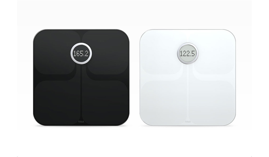 fitbit-aria-wifi-smart-scale-colors
