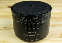 Movo Photo MTP 10 review