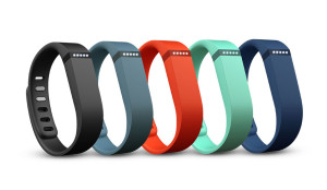 Where to Buy FitBit Flex