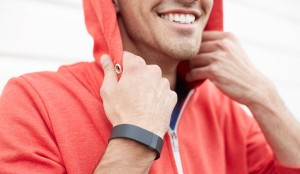 Save $20 on FitBit Force when you pre-order from Radio Shack