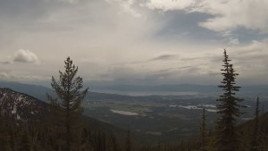 Hiking – Mt. Aeneas, Montana